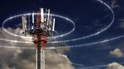 L'antenna di telefonia 5G a Coccorino sarà realizzata nell'ex campo sportivo