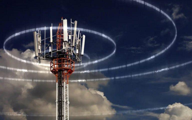 Antenna di telefonia 5G a Coccorino, negativo il parere del legale