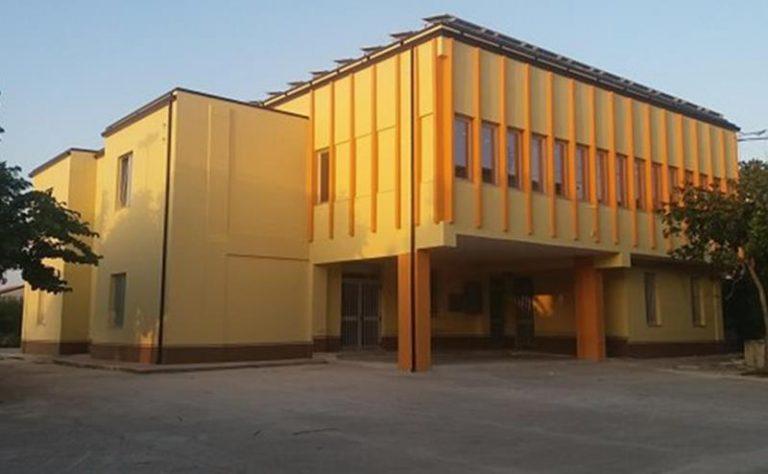 Zaccanopoli, il neo sindaco nomina la giunta comunale