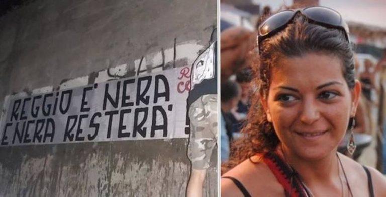 Insulti e minacce ad Alessia Candito, la solidarietà di LaC e della Stampa italiana