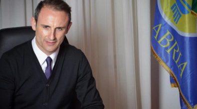 Regione, l'ex consigliere Grillo paga il danno da 50mila euro con lo stipendio da portaborse