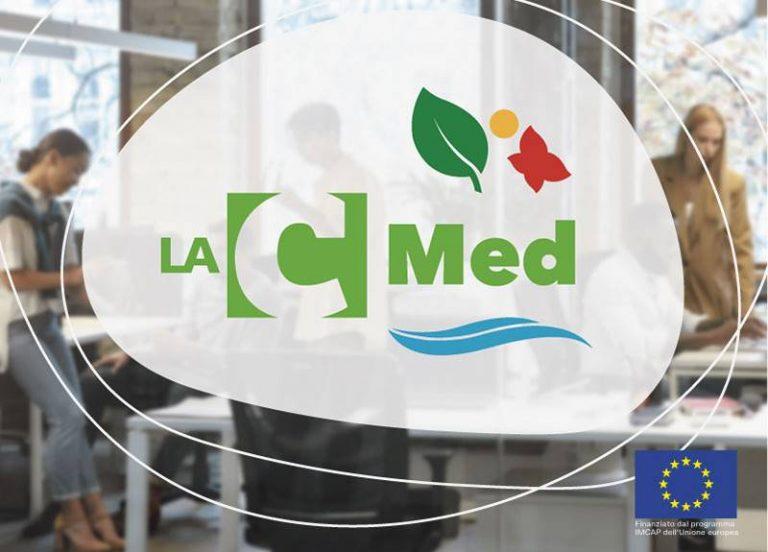 Comunicare le politiche agricole, LaC Med ai nastri di partenza – Video