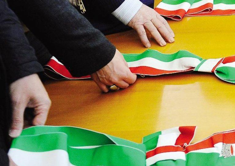Prove di fusione tra Gerocarne, Soriano e Sorianello: la parola ai cittadini