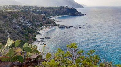 Confindustria Vibo: «Il turismo chiave per la ripresa economica»
