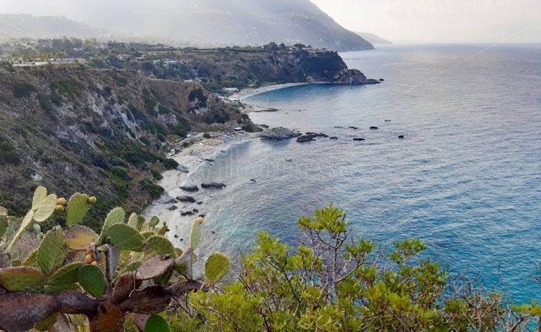 Turismo e vacanze, Capo Vaticano sarà area Covid free