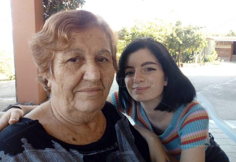 """""""Arancia meccanica"""" a Briatico, parla la vittima: «Ho visto la morte in faccia» – Video"""