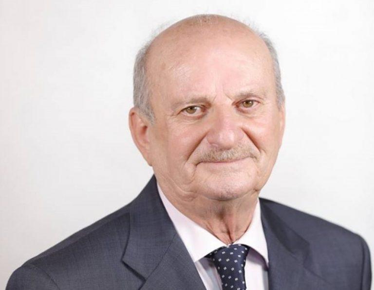 Comunali a Limbadi: Mercuri nuovo sindaco, sconfitta la Sesto