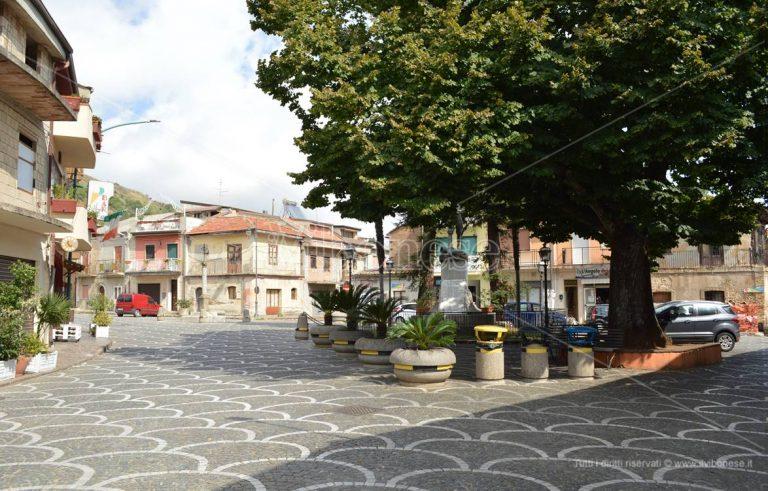 Zona rossa a Stefanaconi, al via i tamponi a tappeto – Video