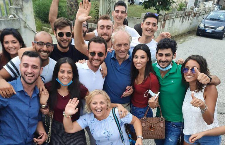 Ricadi: vince Tripodi su Mobrici per pochissimi voti