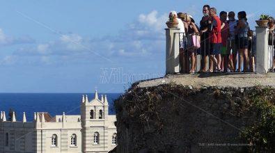 Tropea, gli operatori turistici: «Stagione top, ora interventi per il salto di qualità»