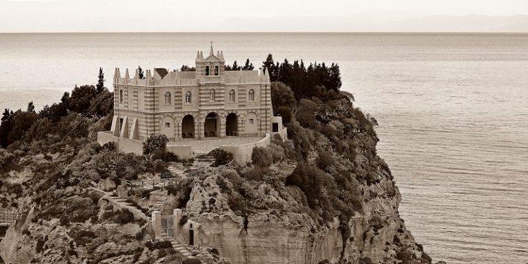 8 settembre 1943, la data che avrebbe potuto cambiare la storia di Tropea