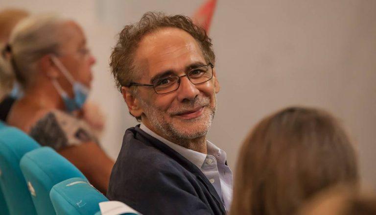 Conservatorio Torrefranca, il direttore Naso: «Ripartiamo da talento e applicazione»