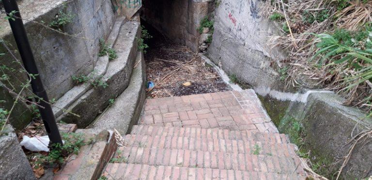 Ricadi, la minoranza incalza l'amministrazione su pulizia e decoro urbano
