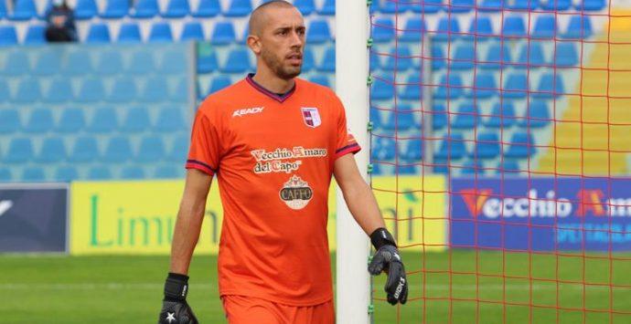 Prima vittoria interna per la Vibonese, la Paganese è sconfitta 5-2 – Video
