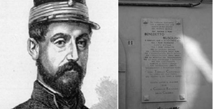 Benedetto Musolino: vita avventurosa e romantica di un eroe del Risorgimento