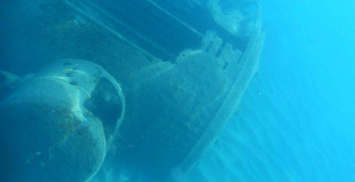 Una caldaia a vapore riaccende il mistero del naufragio di Ippolito Nievo