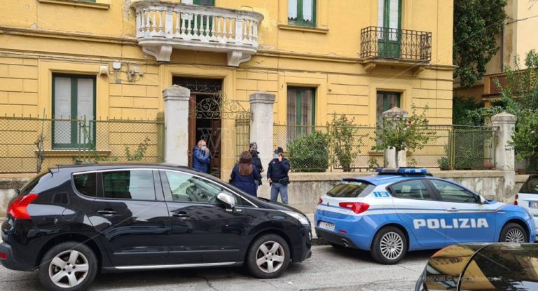 Morte Jole Santelli, fonti mediche: «Decesso per emorragia interna»