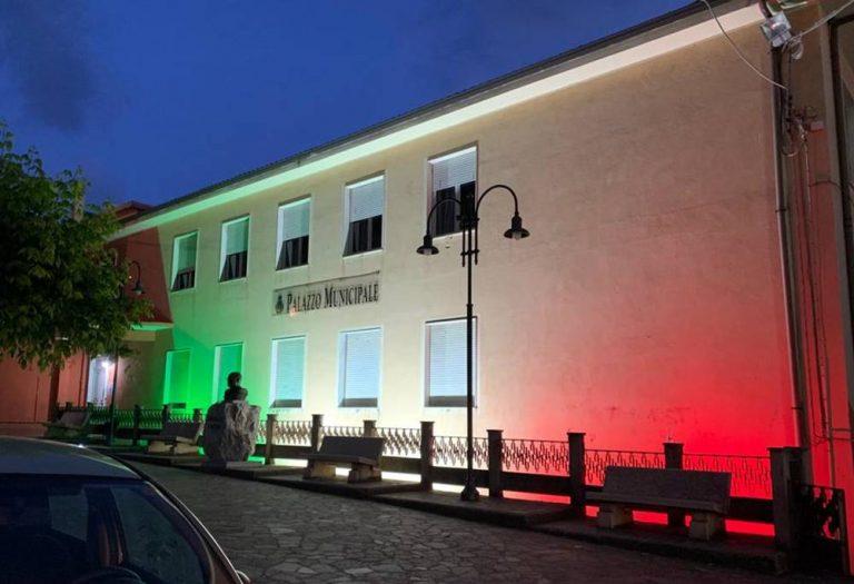 Comune di Monterosso, il sindaco vara la giunta