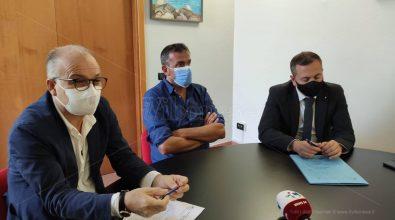 """L'ospedale di Tropea perde Urologia ma """"guadagna"""" nuovi reparti"""