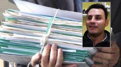 Rinascita Scott: Michele Camillò e la città di Vibo piegata dalle intimidazioni