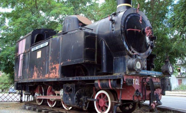 A Mileto una via per le Ferrovie Calabro-Lucane, il sindaco: «Valutiamo»