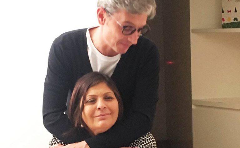 Morte di Jole Santelli, il dolore di Mangialavori: «Addio, amica mia»