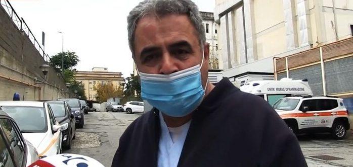 Nicotera, la Lega contro il sindaco: «Poco rispettoso con chi lascia la propria terra»