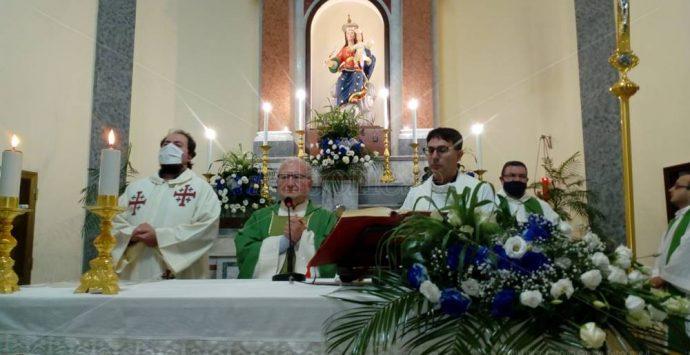 Francesco Vangeli, mamma Elsa si appella a Sferlazza: «Mi riceva» – Video