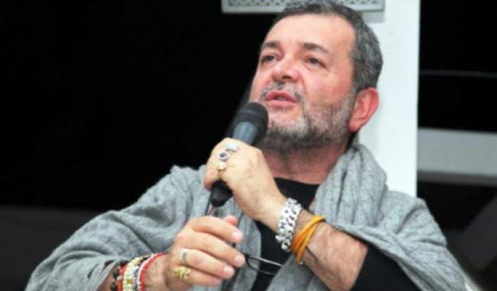 Morte Jole Santelli, la Regione Calabria passa in mano a Nino Spirlì – Video