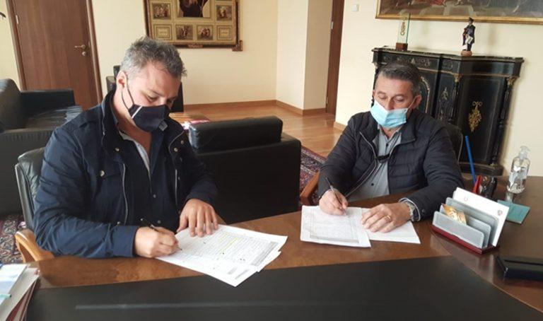Provincia Vibo: in arrivo fondi per Strada del Mare, Tangenziale Est e Variante Caria