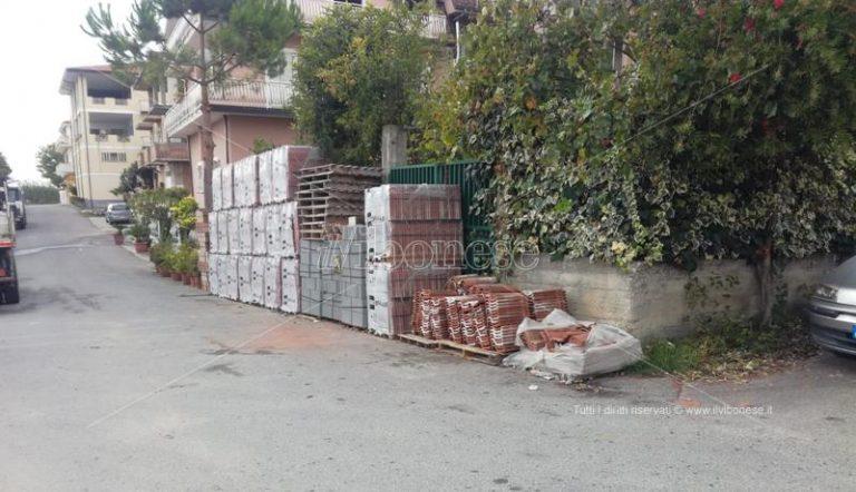 Incidente sul lavoro a Paravati, ferito in elisoccorso a Catanzaro