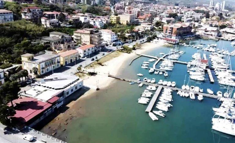 Pro Loco di Vibo Marina: rinnovato il Consiglio direttivo, De Maria presidente