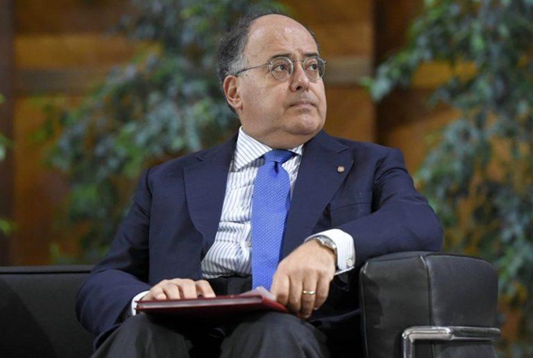 A.A.A…commissario alla Sanità cercasi in Calabria: Gaudio rinuncia all'incarico