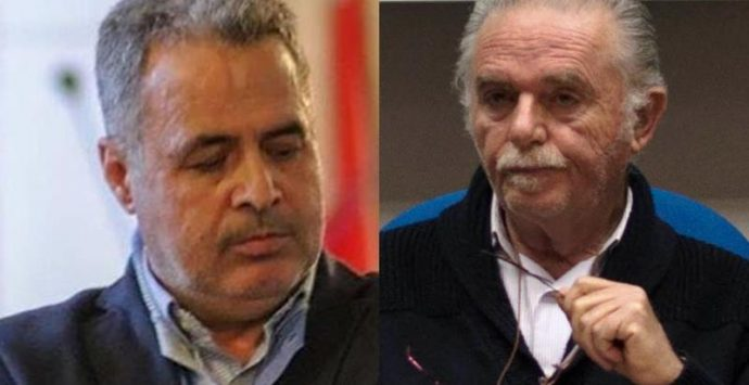 Nicotera, D'Agostino alza il tiro e si scaglia ancora contro il sindaco Marasco