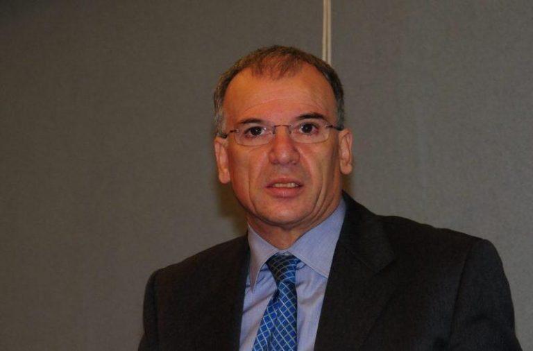 'Ndrangheta: il presidente del Consiglio regionale della Calabria ai domiciliari