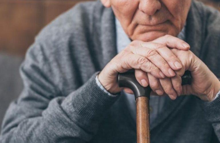 Vibo, malato di Alzheimer ma il medico terrorizzato dal Covid non lo visita