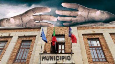 Rinascita-Scott: Bartolomeo Arena accusa un terzo politico vibonese