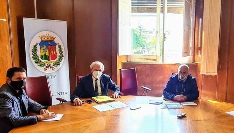 Tonnara di Bivona, il Comune avvierà un'interlocuzione con il Demanio