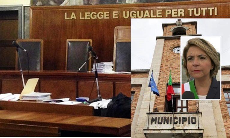 Comune di Vibo assente nell'immediato di Rinascita, la nota del sindaco e la nostra risposta