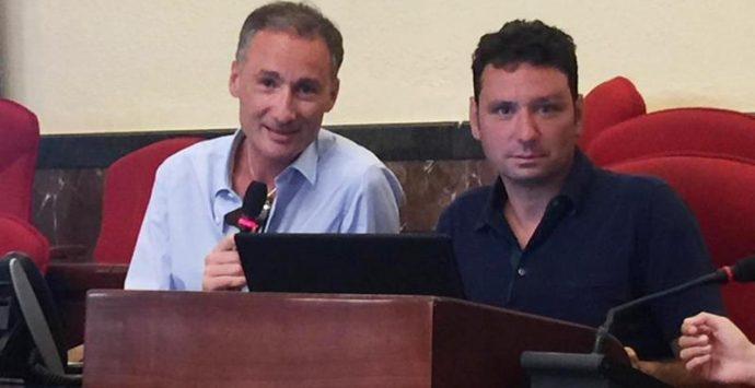 Short list al Comune, Vibo democratica: «Continueremo a vigilare»