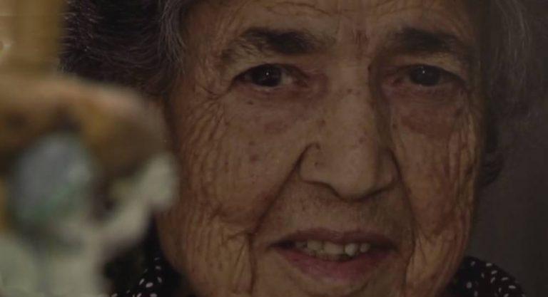 Natuzza, il ricordo del suo medico a 11 anni dalla scomparsa – Video