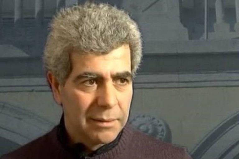 """Pino Tripodi lancia """"Un voto per la Calabria"""": «Non più sudditi di chi ha il potere»"""