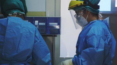 Covid, in Calabria 226 nuovi casi ma i tamponi processati sono pochi
