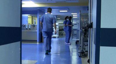 Sanità, anestesisti cercasi: su nove posti solo uno è stato coperto. L'Asp di Vibo pubblica un nuovo bando