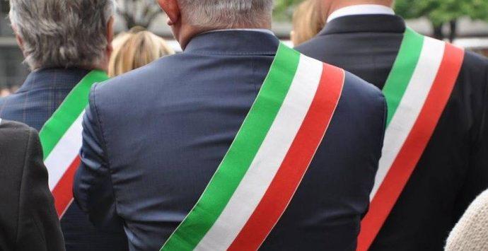 Regionali, i sindaci vibonesi alzano la voce: «No a soluzioni calate dall'alto»
