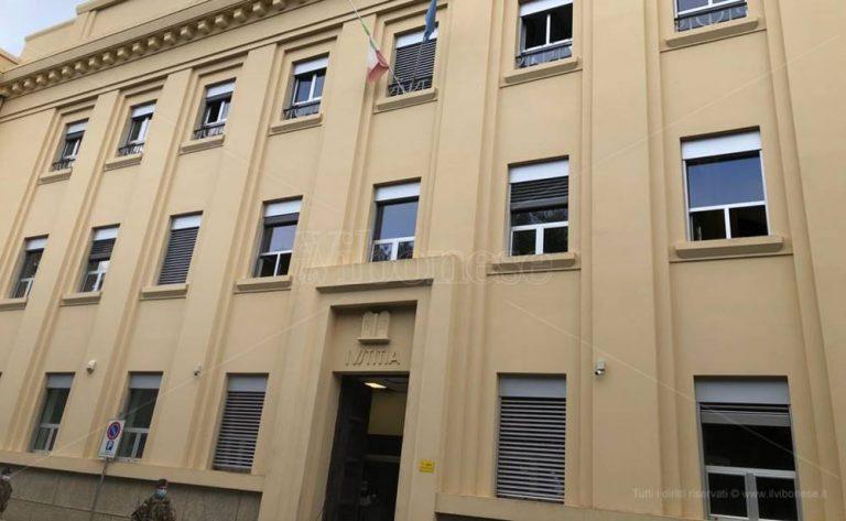 Bancarotta della Proserpina spa, imputati assolti dal Tribunale di Vibo