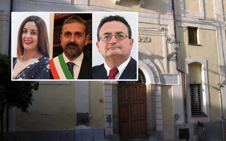 Comune di Tropea, Virginia Saturno contro le scelte del sindaco e di Pietropaolo