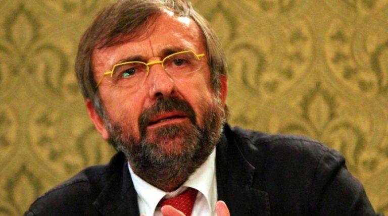 Sanità: il commissario Zuccatelli si dimette su richiesta del ministro
