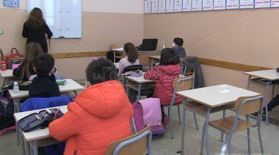 Tropea, Piserà (Lega) chiede test anti-Covid a tappeto per studenti, docenti e personale Ata