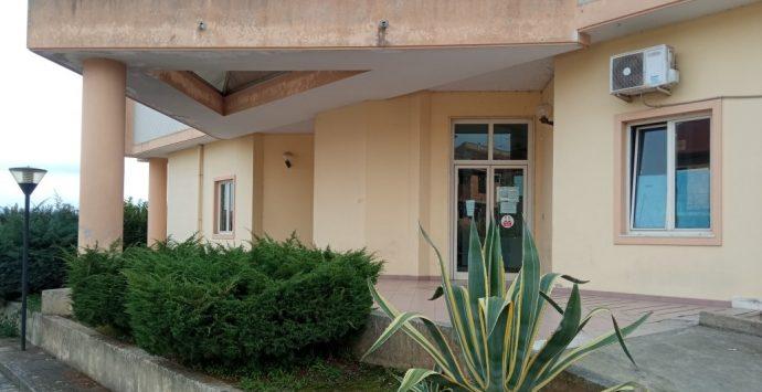 Centro di salute mentale a Mileto, il sindaco: «Incredibili le critiche della Cgil»
